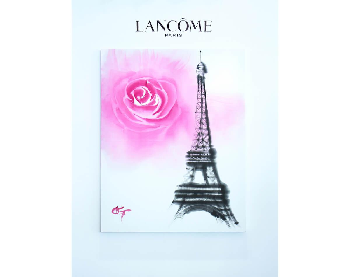 LANCOME15