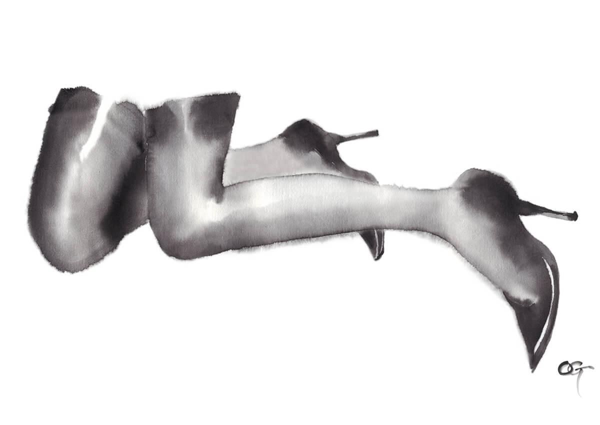 LEGS4