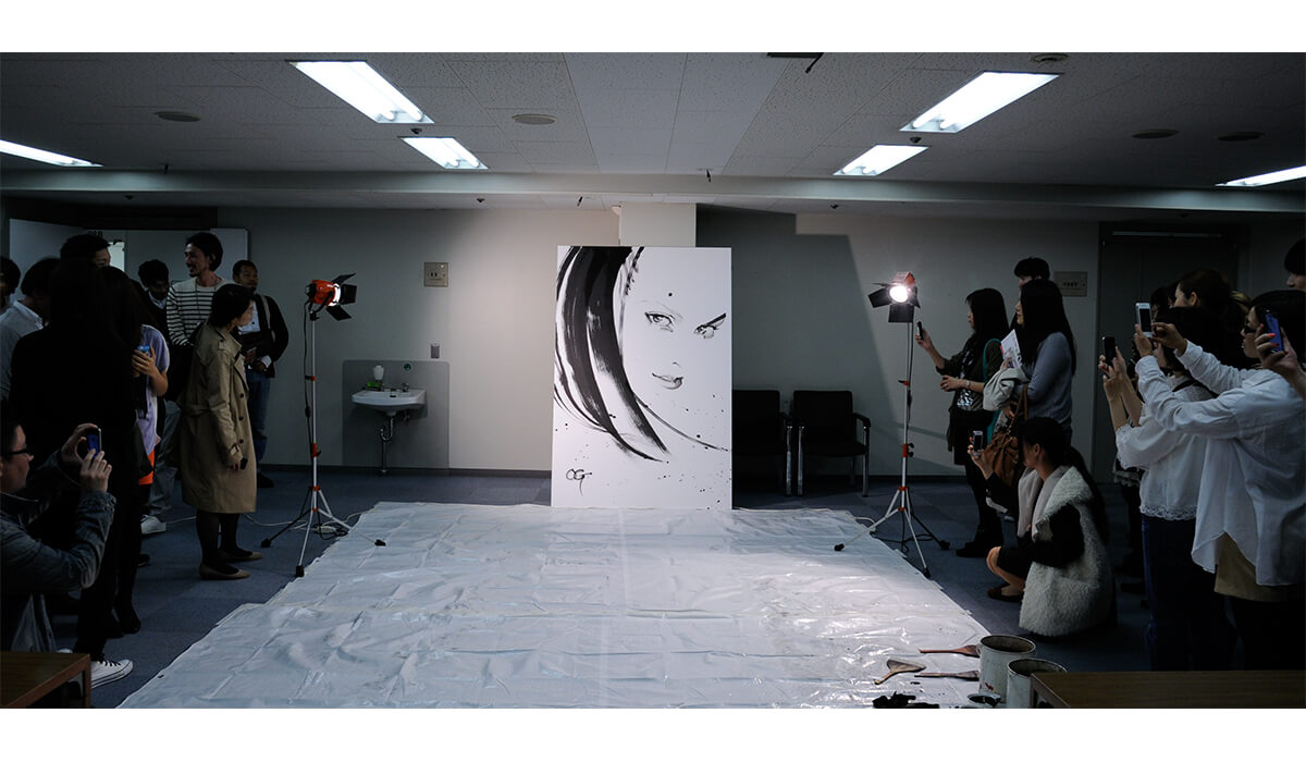live2012_9